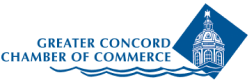 greater-concord-chamber-of-commerce-logo.png